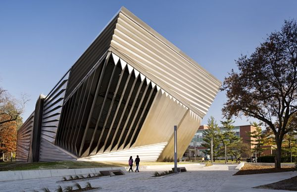 museo broad en michigan (corbis)_opt