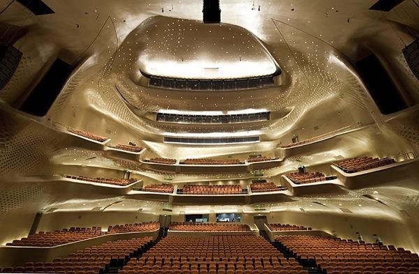 opera guangznou china zaha hadid_opt