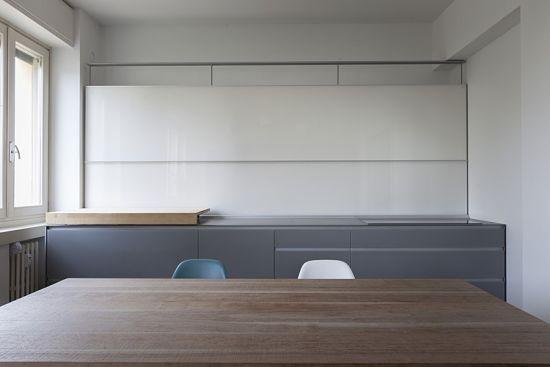 Blanco 10 - cocina oculta_opt