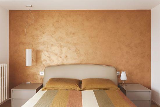 Blanco 14 - dormitorio_opt
