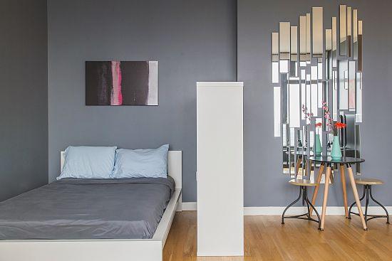 Miniapartamento moderno 09 - dormitorio_opt