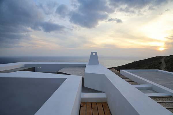 12-Residence-Syros