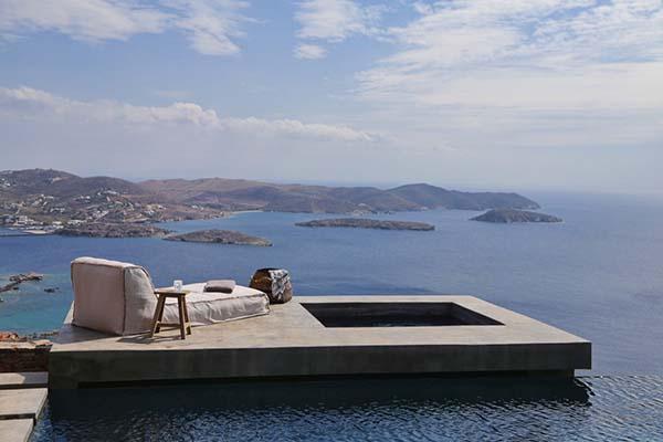 13-Residence-Syros