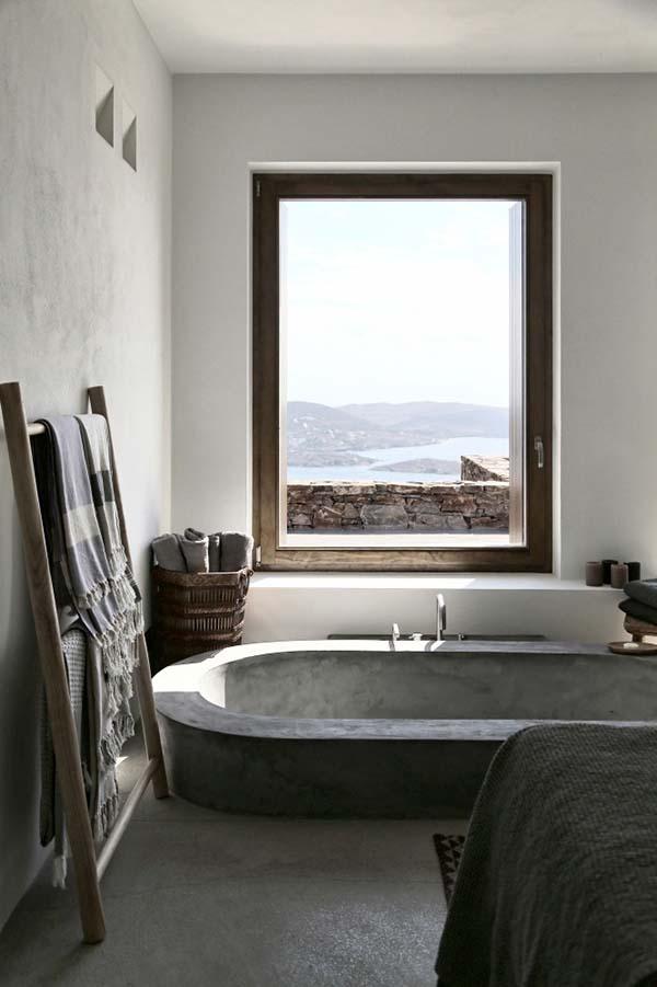 14-Residence-Syros