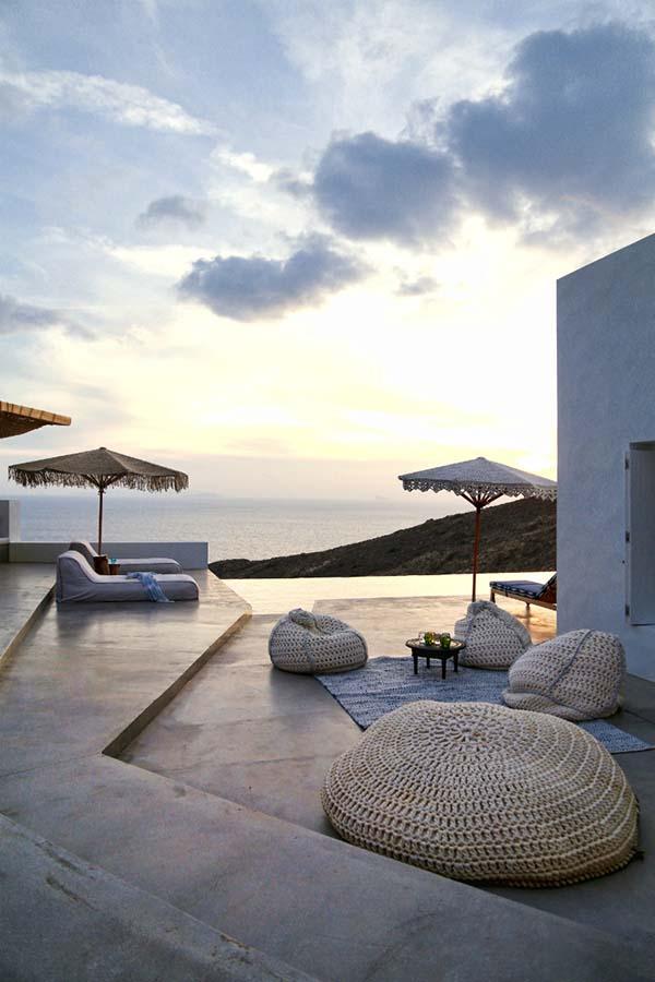 3-Residence-Syros