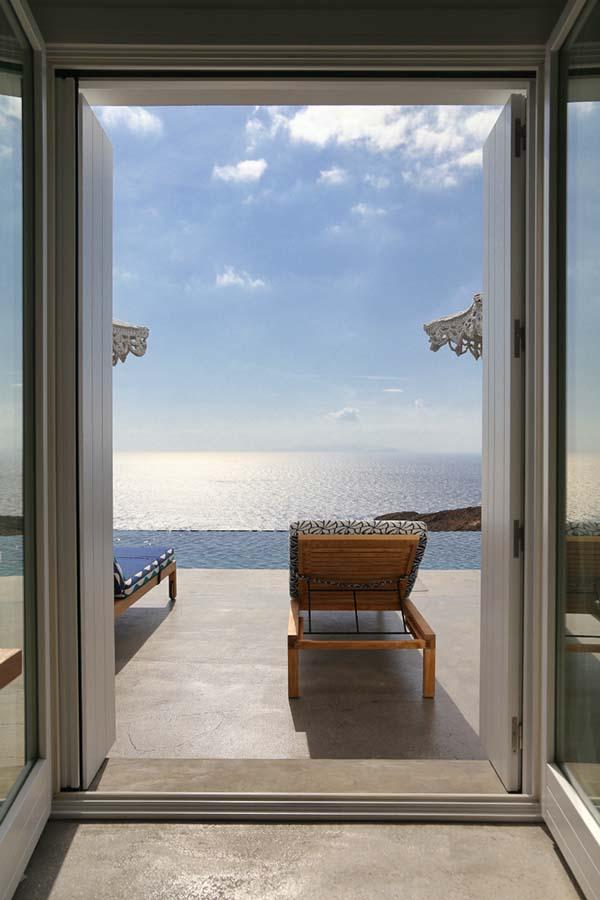 5-Residence-Syros