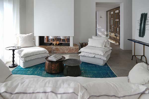6-Residence-Syros