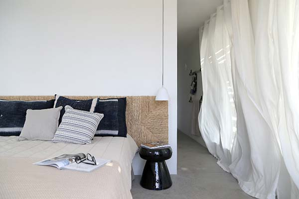 8-Residence-Syros
