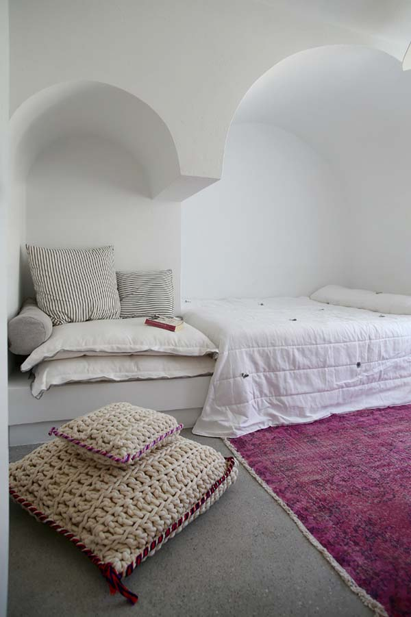 9-Residence-Syros