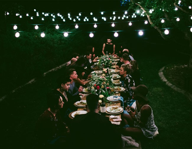 dinner_party 07