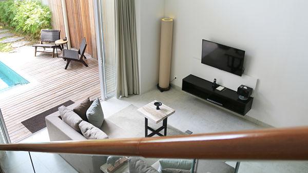 hotel bali 03b