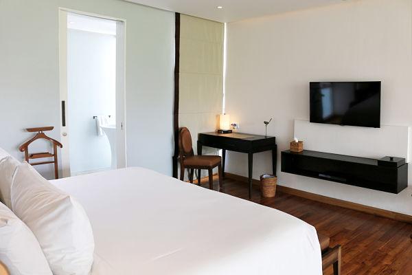 hotel bali 05