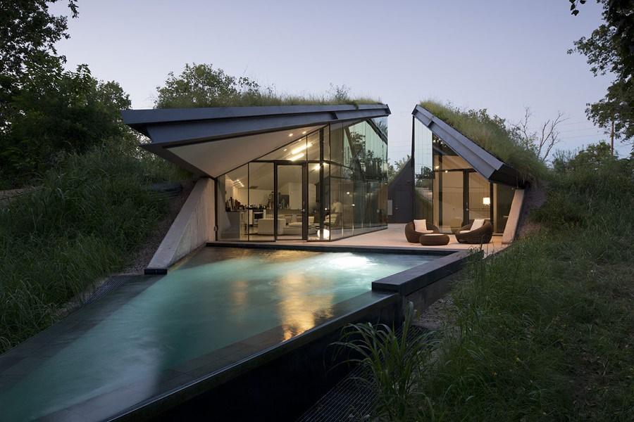 arquitectura-y-paisaje-01