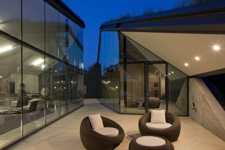 arquitectura-y-paisaje-02
