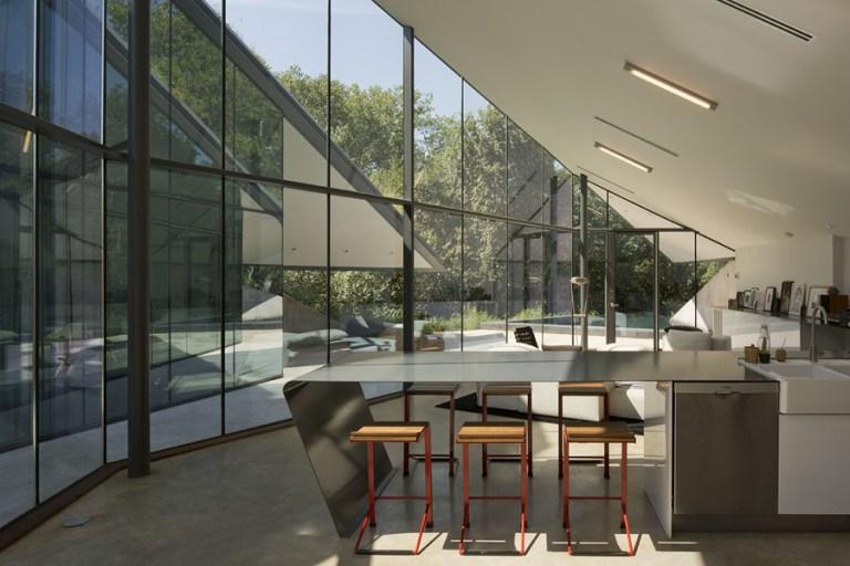 arquitectura-y-paisaje-03