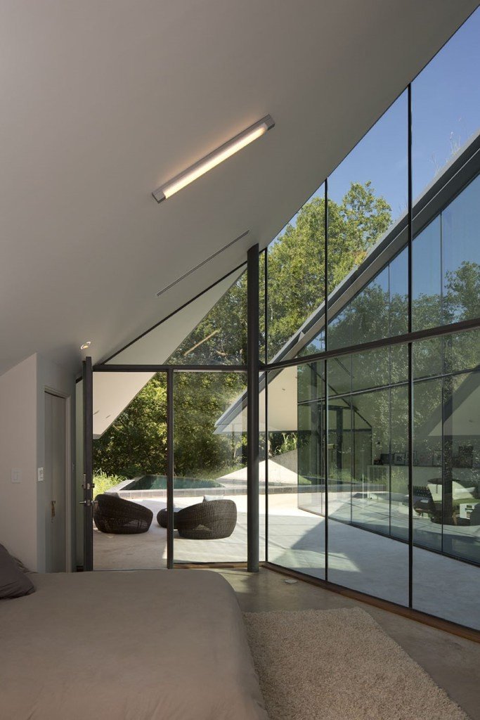 arquitectura-y-paisaje-04