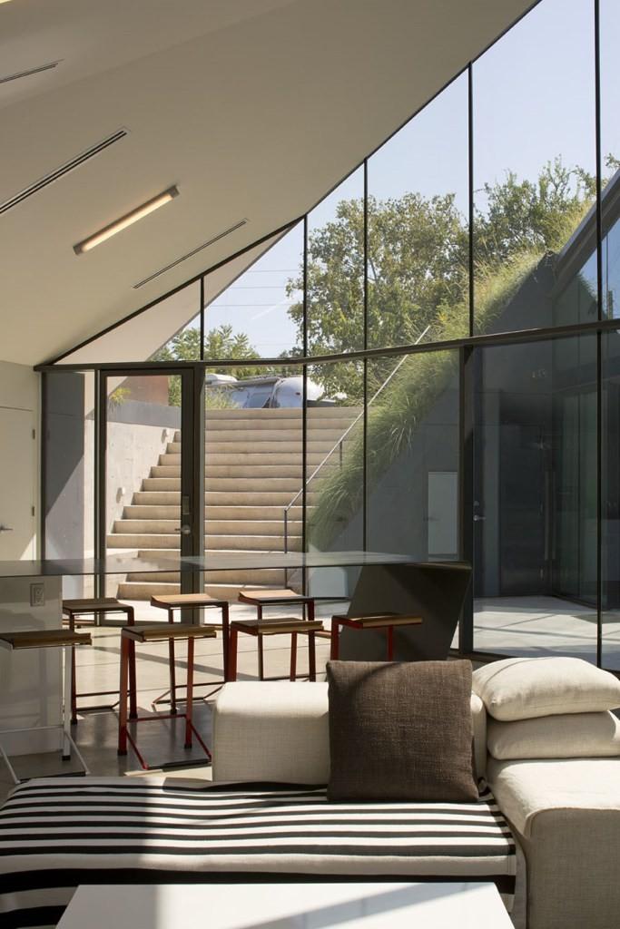 arquitectura-y-paisaje-05