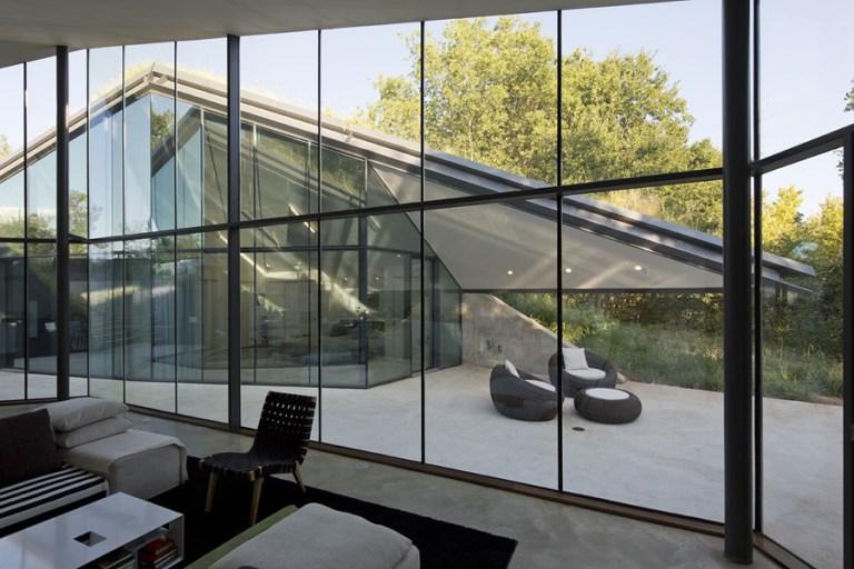 arquitectura-y-paisaje-06