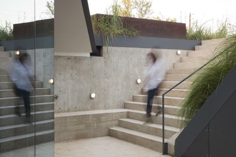 arquitectura-y-paisaje-07
