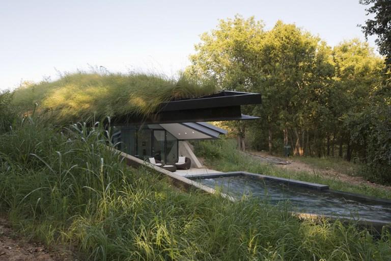 arquitectura-y-paisaje-09