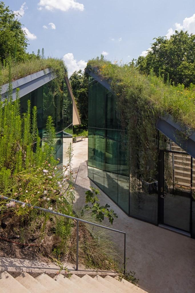arquitectura-y-paisaje-10