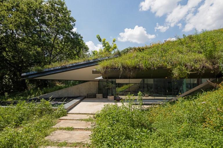 arquitectura-y-paisaje-11