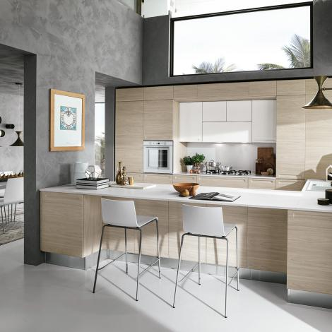 Muebles de diseño para salon