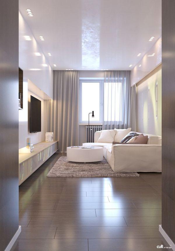 minimalismo-en-blanco-01