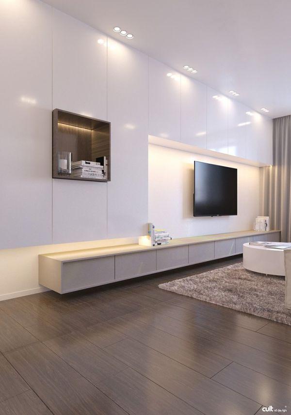 minimalismo-en-blanco-03