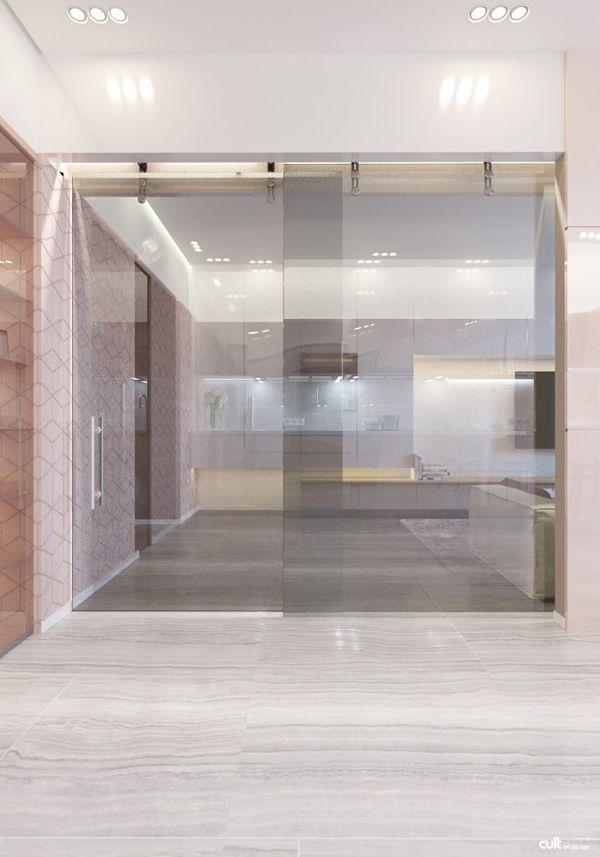 minimalismo-en-blanco-04