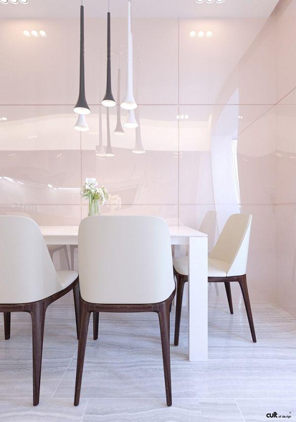 minimalismo-en-blanco-06