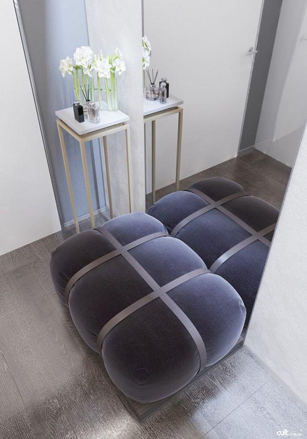 minimalismo-en-blanco-08