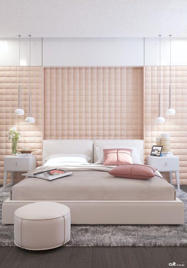 minimalismo-en-blanco-09