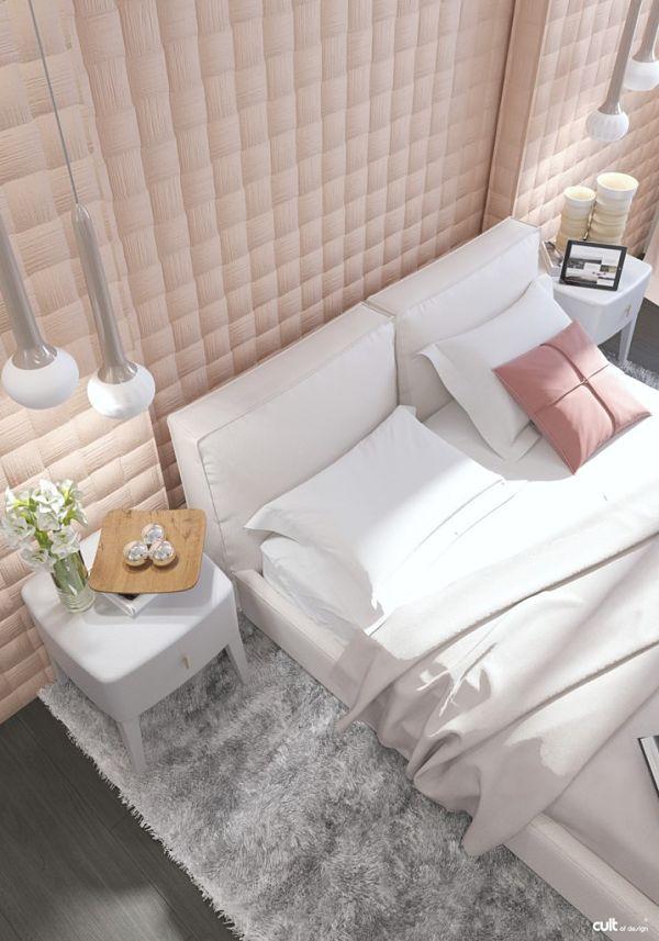 minimalismo-en-blanco-10