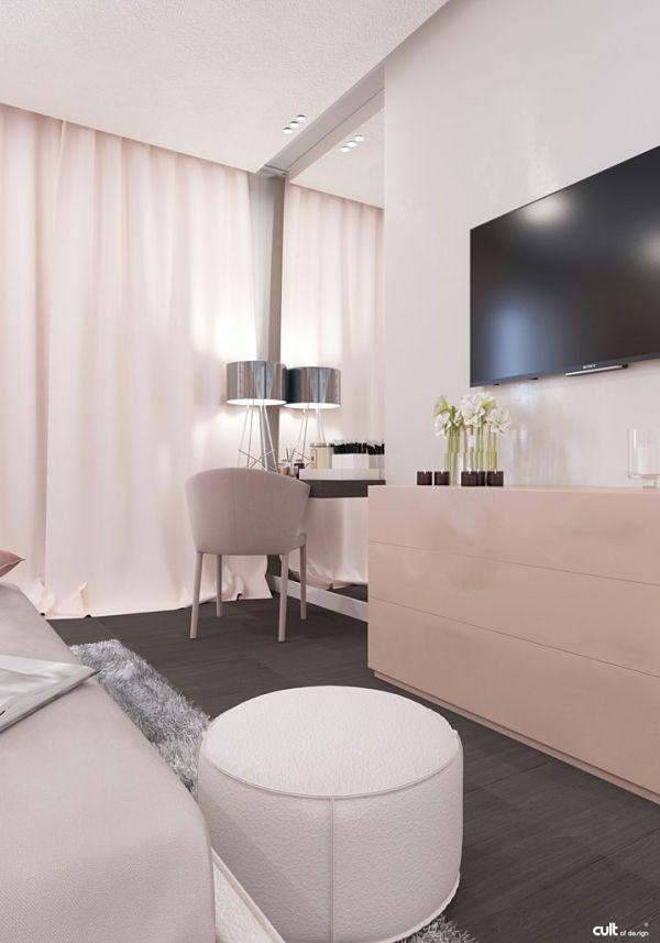 minimalismo-en-blanco-11b
