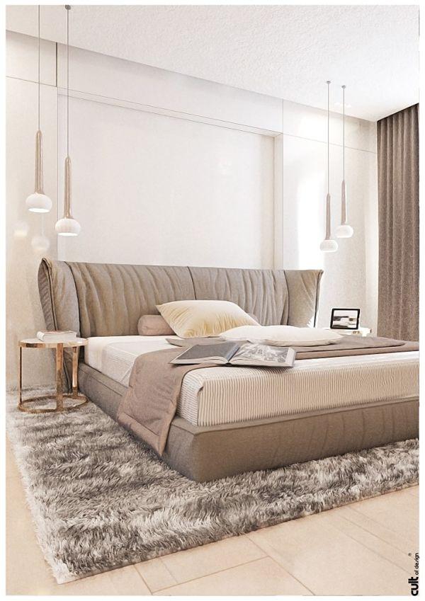 minimalismo-en-blanco-12