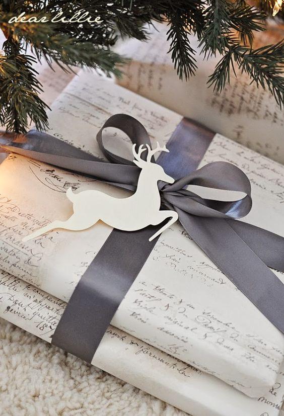 envolver-regalos-09