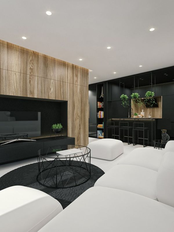 Objetivo A Decó - Blog sobre decoración e interiorismo, ideas para ...